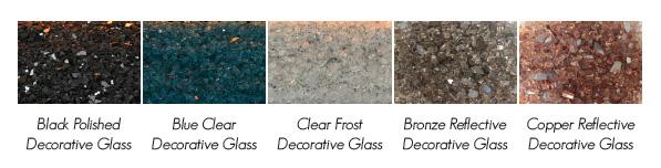 DVLoft_FP_Glass