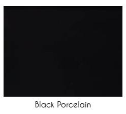 Portrait_BlackLiner